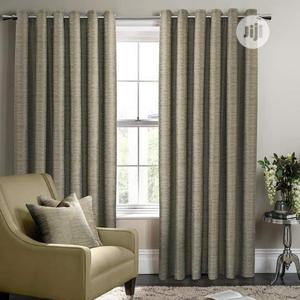 Curtains Blinds | Home Accessories for sale in Lagos State, Ikeja