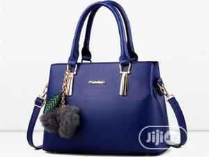 Ladies Quality Hand Bag | Bags for sale in Abuja (FCT) State, Wuse 2