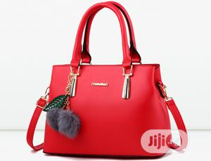 Ladies Portable Hand Bag | Bags for sale in Abuja (FCT) State, Wuse 2