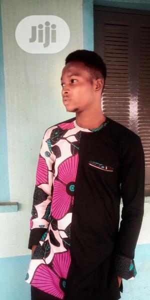 Graphics Designer | Computing & IT CVs for sale in Lagos State, Surulere