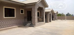 Newly Built 3 Bedroom Bungalow Wi   Houses & Apartments For Rent for sale in Oyo State, Ibadan