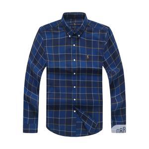 Polo Ralph Shirts ORIGINAL QUALITY for Men | Clothing for sale in Lagos State, Lagos Island (Eko)