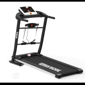 Treadmills | Sports Equipment for sale in Lagos State, Maryland