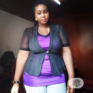 Legal Practitioner   Legal CVs for sale in Lagos State, Alimosho