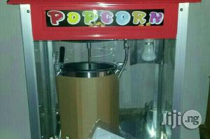 Vcicon Popcorn Making Machine   Restaurant & Catering Equipment for sale in Lagos State