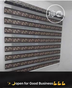 Window Blind | Home Accessories for sale in Lagos State, Maryland