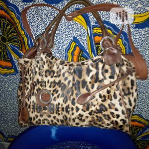 Durable Bag | Bags for sale in Edo State, Benin City