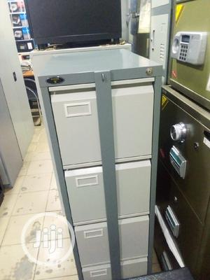Office File Cabinet | Furniture for sale in Lagos State, Mushin