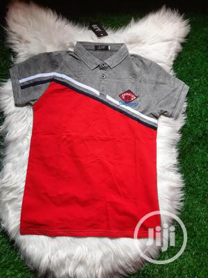 Brand New Quality Kiddies Polo Top   Children's Clothing for sale in Lagos State, Ikeja