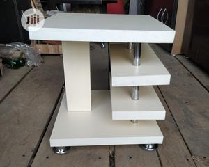 Side Stools | Furniture for sale in Lagos State, Isolo