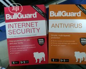 Bullguard Internet Security And Antivirus | Software for sale in Abuja (FCT) State, Wuse