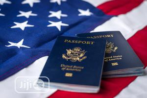 Get a 2 Year USA Visa in 6 Weeks   Travel Agents & Tours for sale in Lagos State, Shomolu