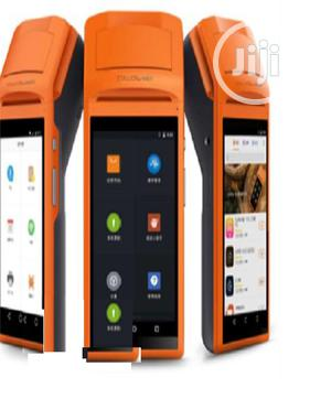 Android POS Terminal | Store Equipment for sale in Lagos State, Ojota
