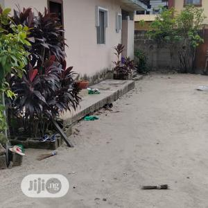 3 Bedroom Bungalow On A One And The Half Plot Of Land | Houses & Apartments For Sale for sale in Ajah, Ado / Ajah