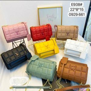 Louis Vuitton Handbag   Bags for sale in Oyo State, Ibadan