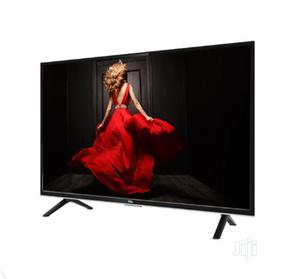 TCL 32-Inch HD Digital Flat TV + 12 Months Warranty | TV & DVD Equipment for sale in Abuja (FCT) State, Asokoro