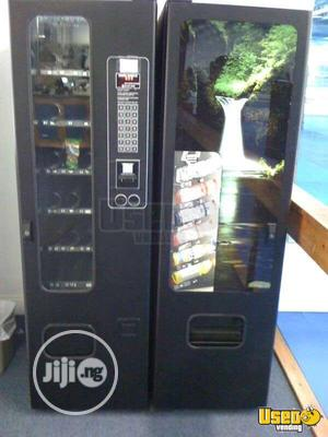 Vending Machine | Restaurant & Catering Equipment for sale in Rivers State, Port-Harcourt