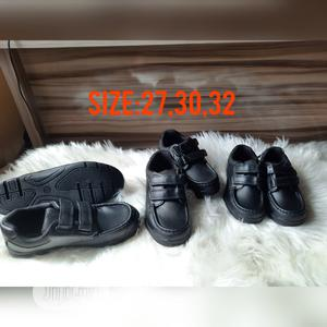 High Quality Boys School Shoe | Children's Shoes for sale in Lagos State, Ikeja