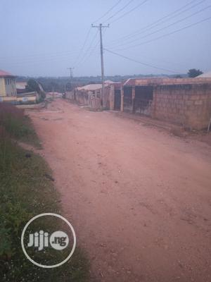 Two Plot Of Land Within Ibadan   Land & Plots For Sale for sale in Oyo State, Ibadan