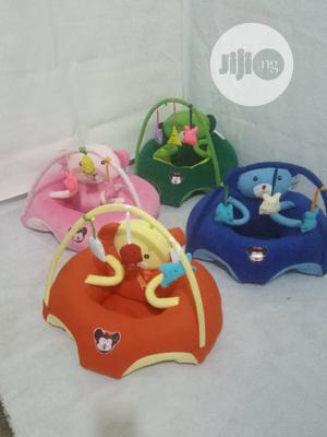 Baby Sitter | Children's Gear & Safety for sale in Lagos State, Oshodi
