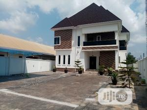 6 Bedrooms Duplex for Sale Oshimili South   Houses & Apartments For Sale for sale in Delta State, Oshimili South