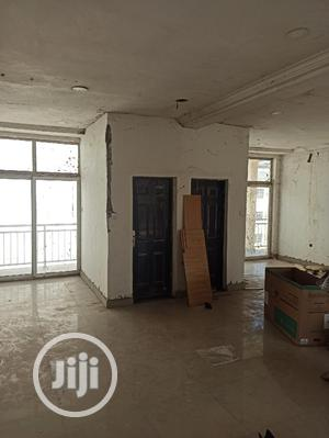 Double Shop on 3rd Floor for Rent in Wuse2 | Commercial Property For Rent for sale in Abuja (FCT) State, Wuse 2