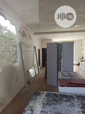 Shop Space on Third Floor for Rent | Commercial Property For Rent for sale in Abuja (FCT) State, Wuse 2