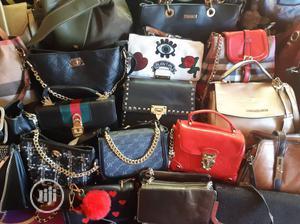 Designer Bags for Ladies   Bags for sale in Lagos State, Ajah