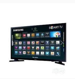 """Samsung 40"""" Smart Full HD LED TV 40n5300   TV & DVD Equipment for sale in Abuja (FCT) State, Maitama"""