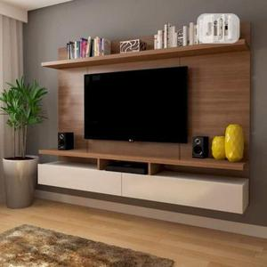 A Classic Tv Stand Unit Simple But Classic   Furniture for sale in Abuja (FCT) State, Lugbe District