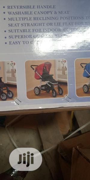 Baby Stroller | Prams & Strollers for sale in Lagos State, Ojo