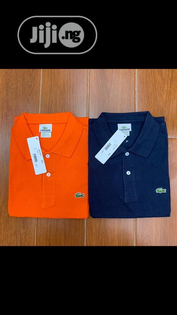 Original and Quality   Clothing for sale in Lagos Island (Eko), Lagos State, Nigeria