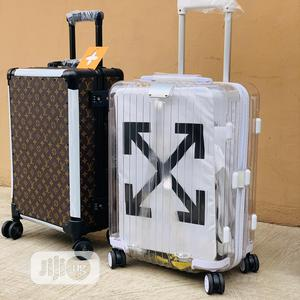 Original And Quality | Bags for sale in Lagos State, Lagos Island (Eko)