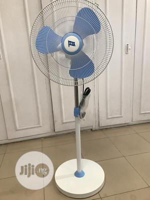 Standing Fan | Home Appliances for sale in Lagos State, Lekki