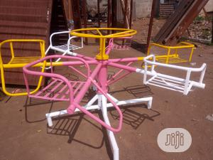 Merry Go Round | Toys for sale in Lagos State, Yaba