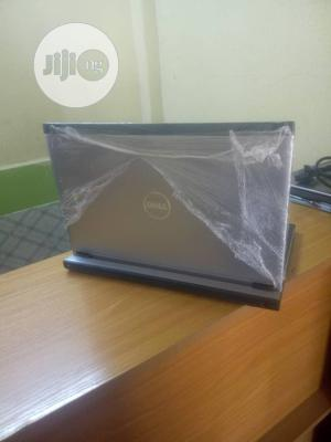 Laptop Dell Vostro 3300 4GB Intel Core i3 HDD 320GB | Laptops & Computers for sale in Abuja (FCT) State, Wuse 2