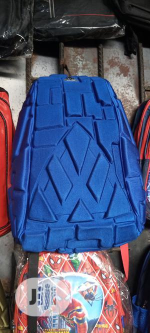 School Bag$$$ | Babies & Kids Accessories for sale in Lagos State, Ikeja