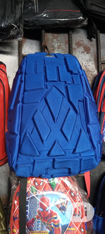 School Bag$$$