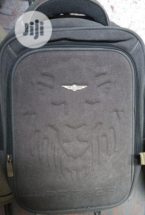 School Bag for School $$ | Babies & Kids Accessories for sale in Lagos State, Lagos Island (Eko)