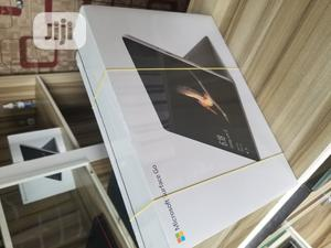 New Microsoft Surface Go 128 GB   Tablets for sale in Lagos State, Ikeja