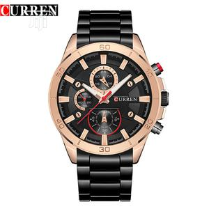 Curren Quality Watch | Watches for sale in Lagos State, Alimosho