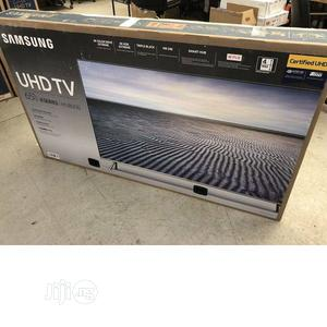 """65"""" Samsung Smart Television 