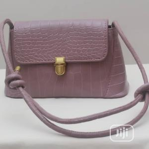 Ladies Shoulder Bag | Bags for sale in Abuja (FCT) State, Mabushi