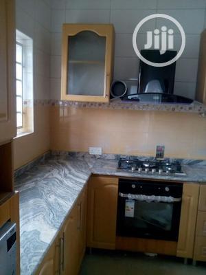 Juprana Granite Slabs, Kitchen Cabinets Slabs | Building & Trades Services for sale in Lagos State, Orile
