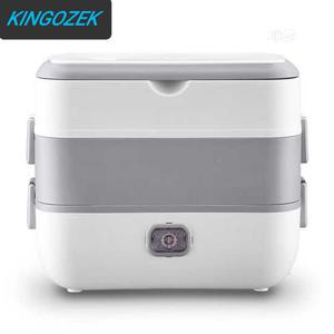 Electric Lunch Box   Kitchen & Dining for sale in Anambra State, Nnewi