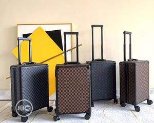 Unique Travelling Luxury L.V   Bags for sale in Lagos State, Lagos Island (Eko)