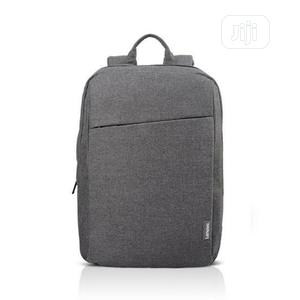 """Lenovo Backpack 15""""6 Water Resistant Laptop Bag 