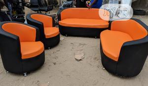 Quality Sofa 6 Seaters,2,2,1,1 | Furniture for sale in Abuja (FCT) State, Utako