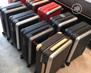 Exquisite Louis Vuitton Travelling Box   Bags for sale in Lagos State, Lagos Island (Eko)