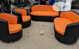 Quality Sofa,6 Seaters,2,2,1,1 | Furniture for sale in Imo State, Owerri
